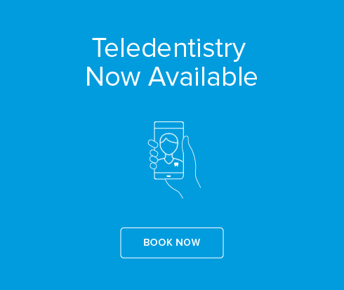 Teledentistry Now Available - Wheat Ridge Dentists